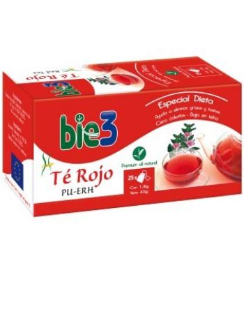 bio 3 fogyókúrás tea 3d szobrászat fogyás